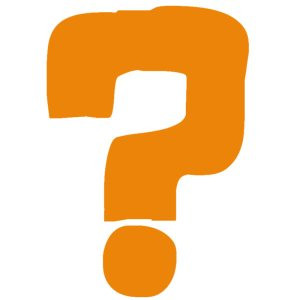 question_mark_orange