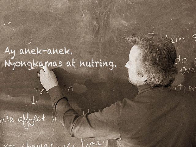 blackboard-640-80