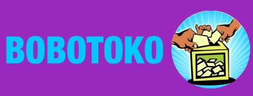 botoko