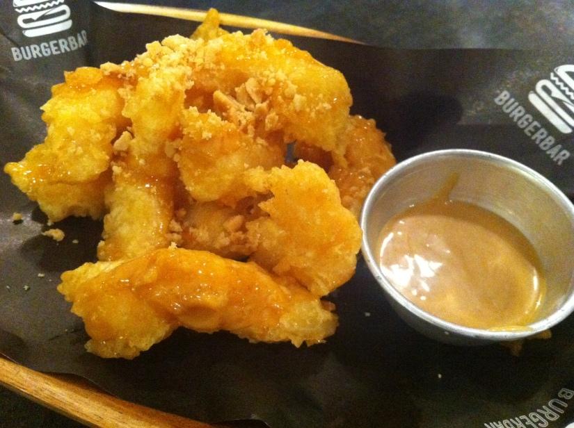 shrimpBB