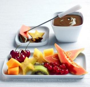 fondue-au-chocolat-large