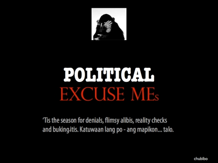 excuses.001
