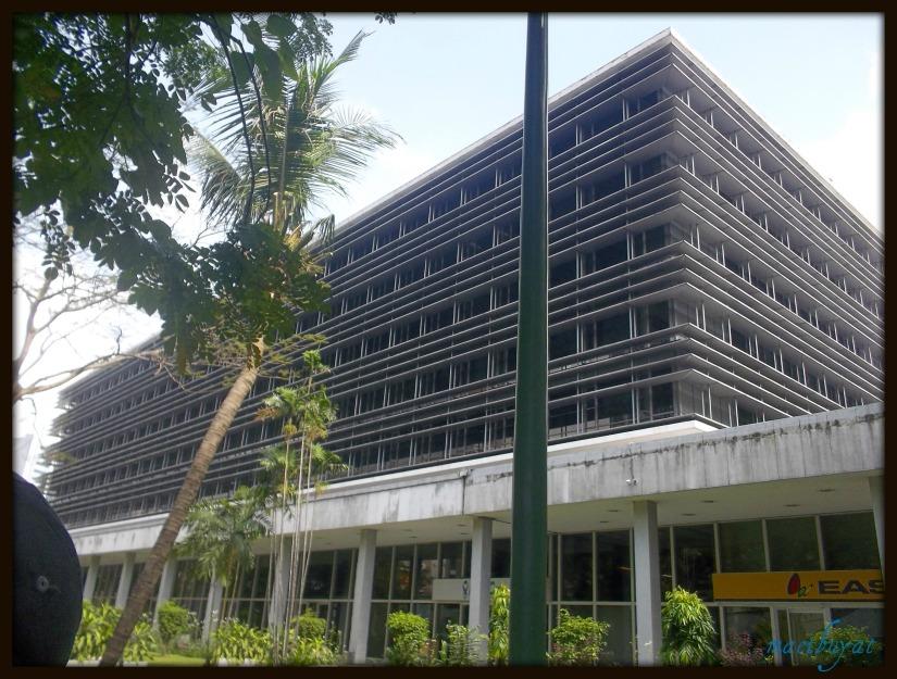 philamlife-building