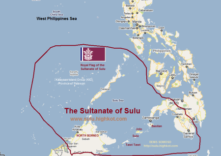 Royal-Sultanate-of-Sulu-769999