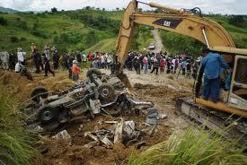 Maraming taon na ang lumipas pero wala pa ring hustisya ang mga nasawi sa Magunidanao massacre