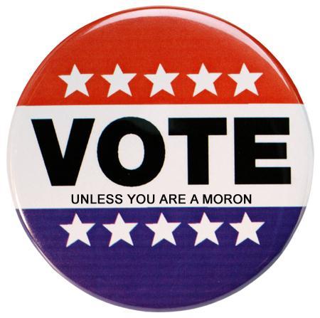 vote_button
