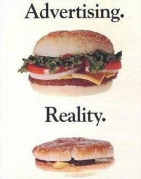 advertising-reality