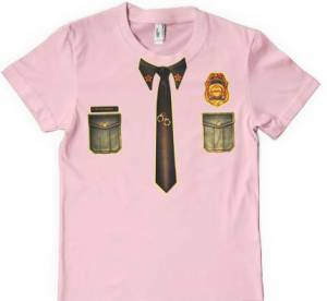 police-uniform-pink-01
