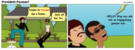 President_Pacman_by_chubibo