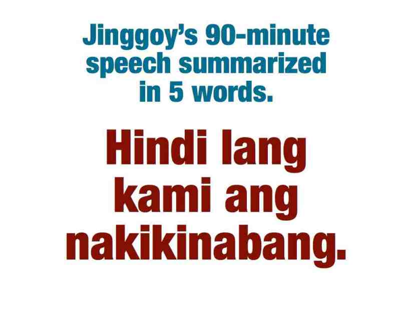 5words.003