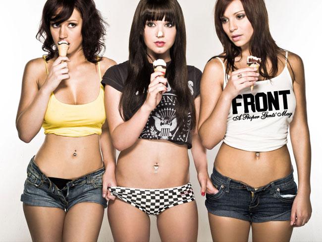 Ice-Cream-.18