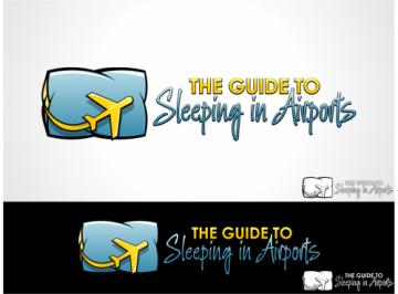 guide-sleeping-airports-needs-logo-logo-design-99designs_19259353~b7a96eff694c73886e7895de0f84a1681514af58_largecrop