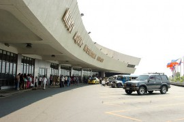 Ninoy-Aquino-National-Airport-Terminal-1-270x179