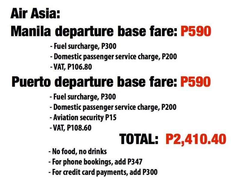 airfare.002