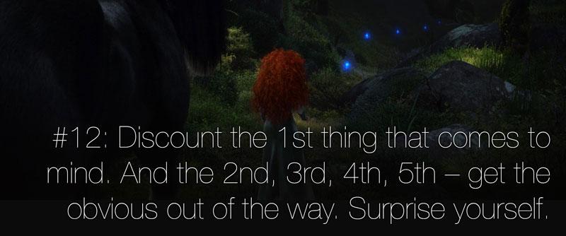 pixar12
