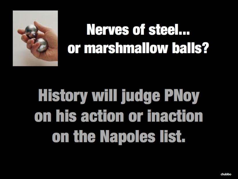 balls.001