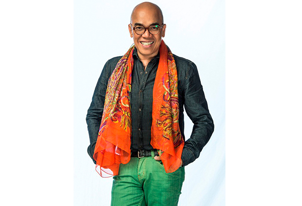 According to ABunda's Facebook page, his candidacy is  about overcoming mediocrity, embracing excellence, and changing the face of Philippine politics