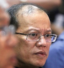 """""""Hadlang ang hatol sa asenso ng bansa..."""""""