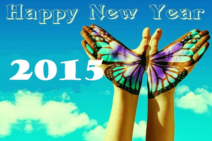 Happy-New-Year-2015-Best-Wishes-Images