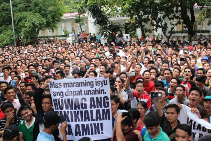 GMA News photo