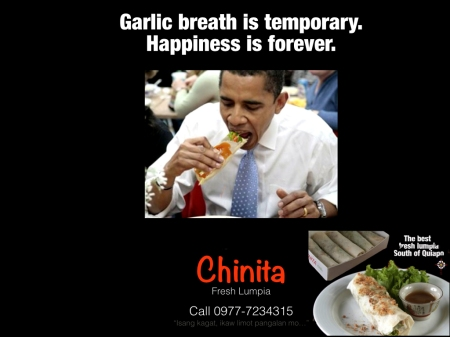 garlicB.001.jpg