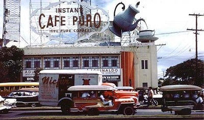 Cafe-Puro-3D-billboard