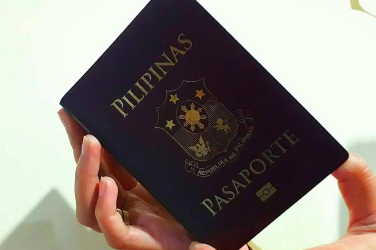 passport_0.jpg